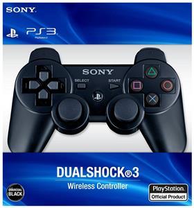 SONY Joystick-PS3